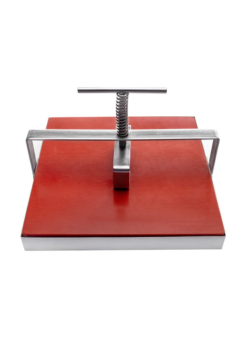 Square Tile Cutter 4 inch