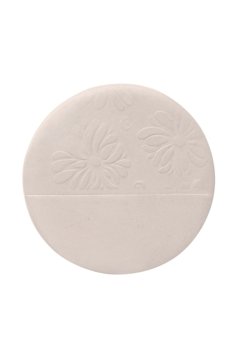 Ivory Clay - 20 Kgs Pack