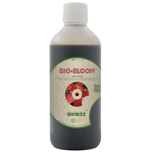 BioBizz - Bio Bloom 500ml