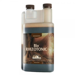 Bio Rhizotonic aditiv 250ml