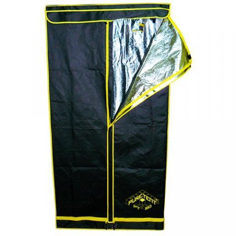 Grow Box Pure Tent 60X60X160