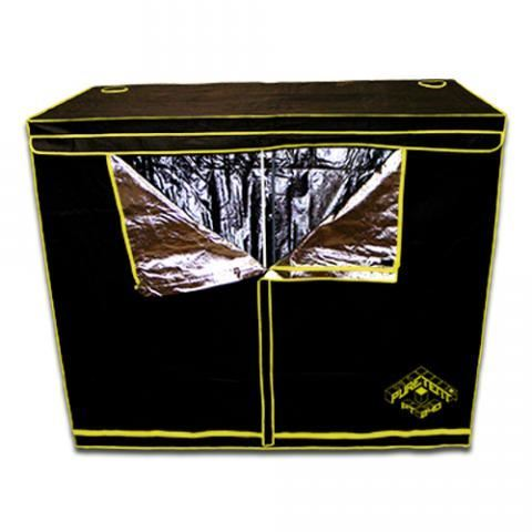 Grow Box Pure Tent 240X120X200