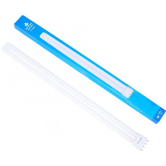 Strip Light TC-L 55W Neon