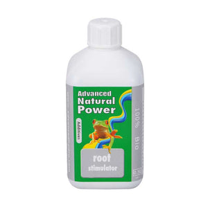 Natural Power Root Stimulator 0,5L Advanced Hydroponics of Holland