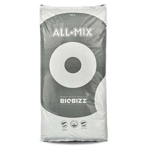 Bio Bizz All Mix 20L