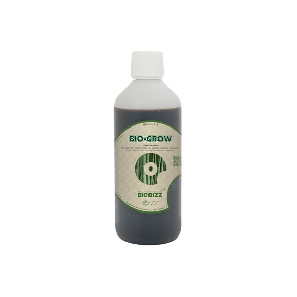 BioBizz - Bio Grow 500ml