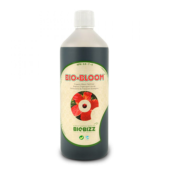 BioBizz - Bio Bloom 1L