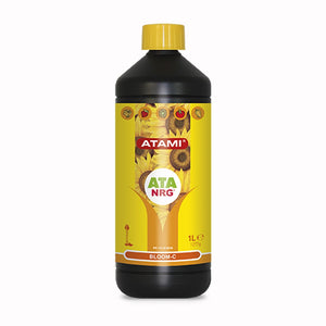 ATA Organics Bloom-C 500ml