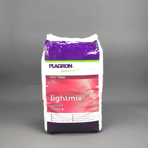 Plagron Lightmix 25L