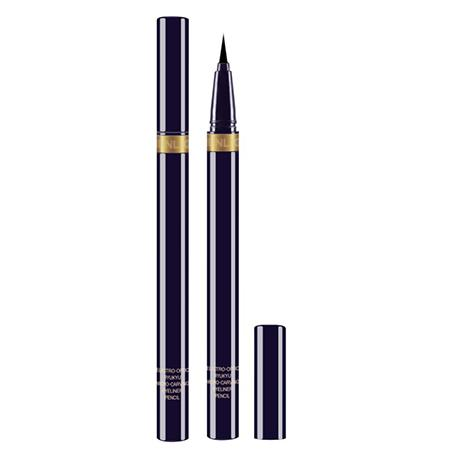 Electro Optic Eyeliner Pencil