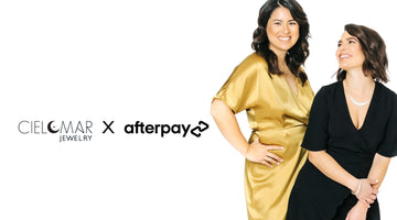 AFTERPAY -- SHOP NOW, PAY LATER, BREATHE A LITTLE EASIER
