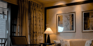 Importance of Curtain Accessories to Make Your Curtains Even Beautiful
