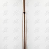 Bronze Rising Portiere Rod
