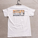 RAW SPIRIT DRIFT TEAM TEE