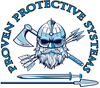 Proven Protective Systems