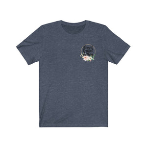 Blessed Grandmother Tee