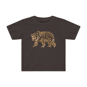 Baby Bear Toddler Tee