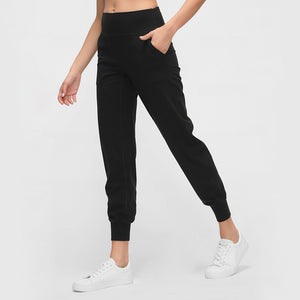 Workout Sport Joggers