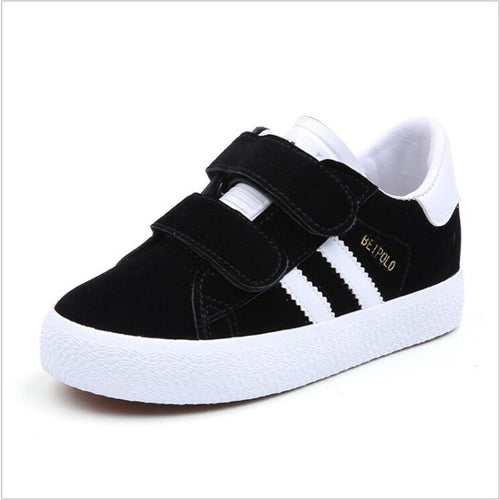 Classic Kids Sneakers