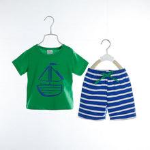Beach Sea Set - Rosey Cheeks Children's Boutique