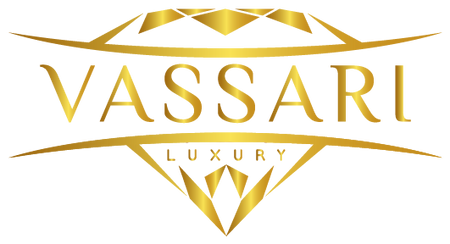 Vassari Luxury Collection