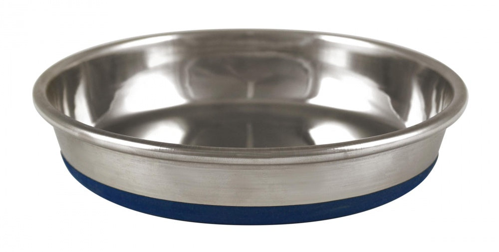 OurPets DuraPet Cat Dish