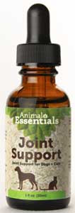 Animal Essentials Joint Support 4oz