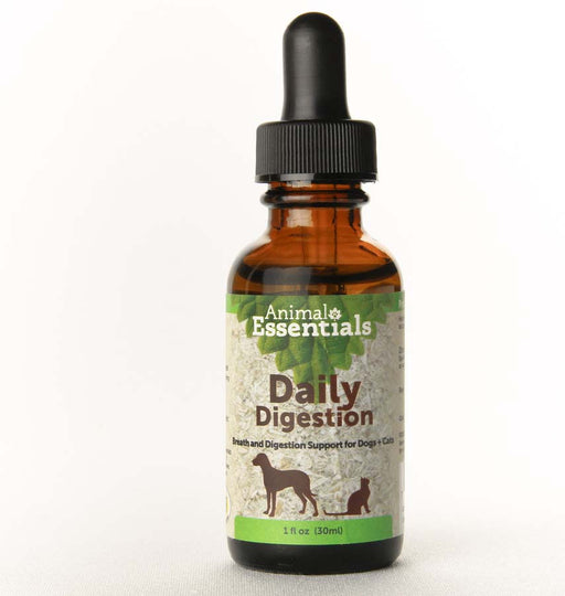 Animal Essentials Daily Digestion, 4oz