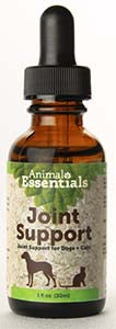 Animal Essentials Joint Support, 4oz