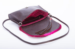 The Mavourneen Clutch - Matsidiso International