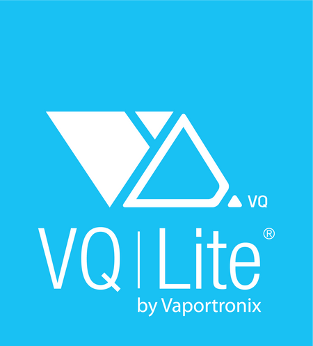 Vaportronix, LLC