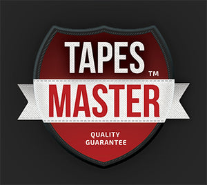Tapes Master