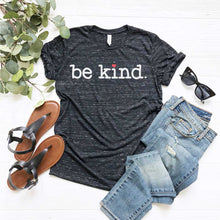 Kindness & Love Bundle