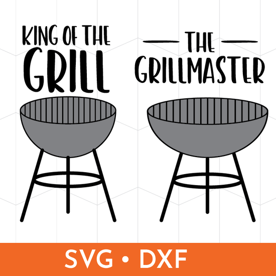 Free Order today for fast home delivery. Handprint Grill Apron That S What Che Said SVG, PNG, EPS, DXF File