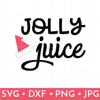 Jolly Juice