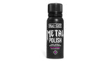 Polirno sredstvo MUC-OFF Metal Polish 100ml