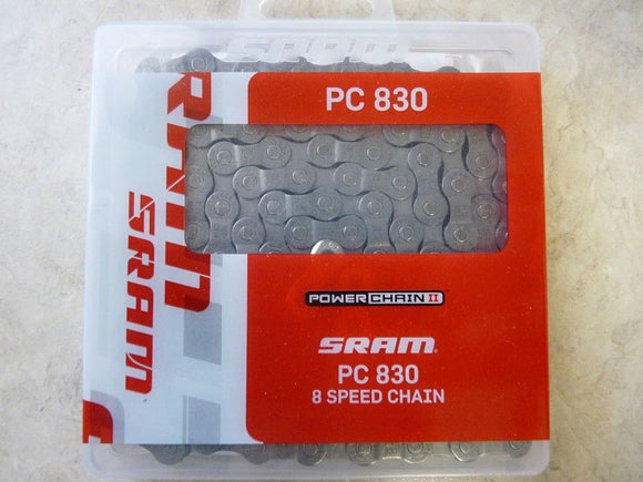 sram pc-830 114 links