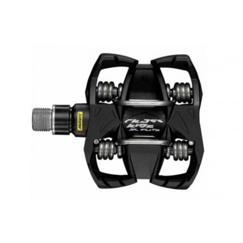 PEDALA MAVIC MTB CROSSRIDE XL ELITE