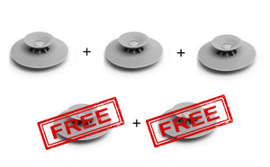 --[BUY 2+ & GET FREE SHIPPING] --The Ultimate Drain Plug