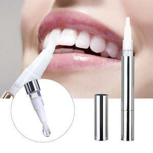Whitening Pen Pro - UP TO 70% OFF LAST DAY PROMOTION!
