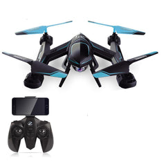 X8SW Multicopter Remote Helicopter - HOBBYWORLDSTORE