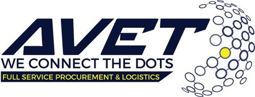 AVET LLC.com LED Lighting and Electrical Commodities