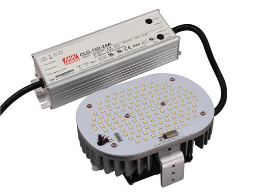 2 Pack of 300W LED Retrofit Kits -Ledsion