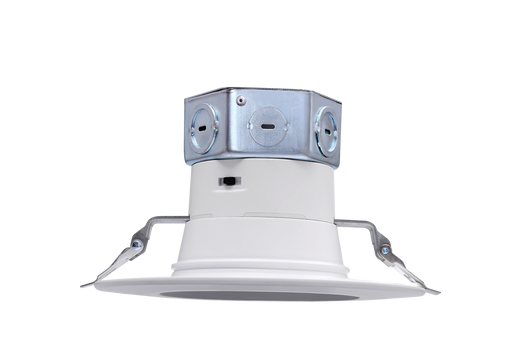 "5""/6'' Color Preference® Recessed Downlight -ETI Solid State Lighting"