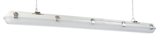 4' High Lumen Output Vapor Tight Fixture- ETI Solid State Lighting