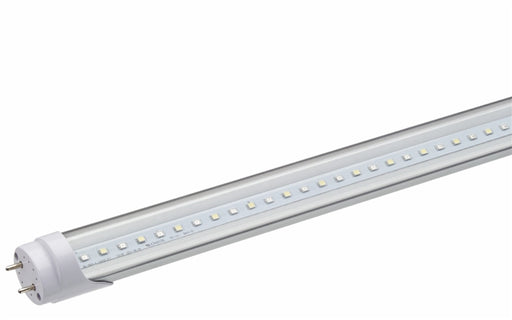 17W 4' T8 Grow Lamp -Light Efficient Design