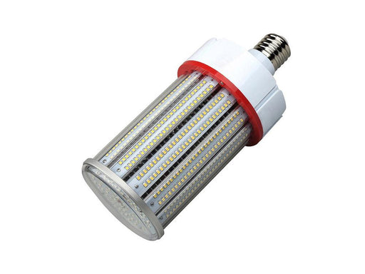 6 Pack 80W, 100W or 120W Corn Cob Bulbs -Ledsion