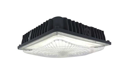 Sector Canopy Light -ATG