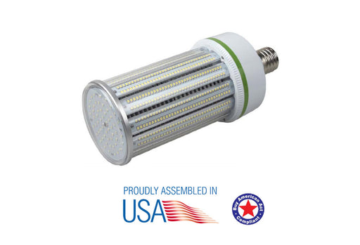 120W Corn Cob Light -Patriot LED