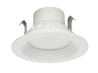 Residential Downlight Retrofit -MaxLite